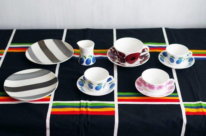 北欧好きなら知らないとね♪スティグ・リンドベリのデザイン作品をまとめてみました
