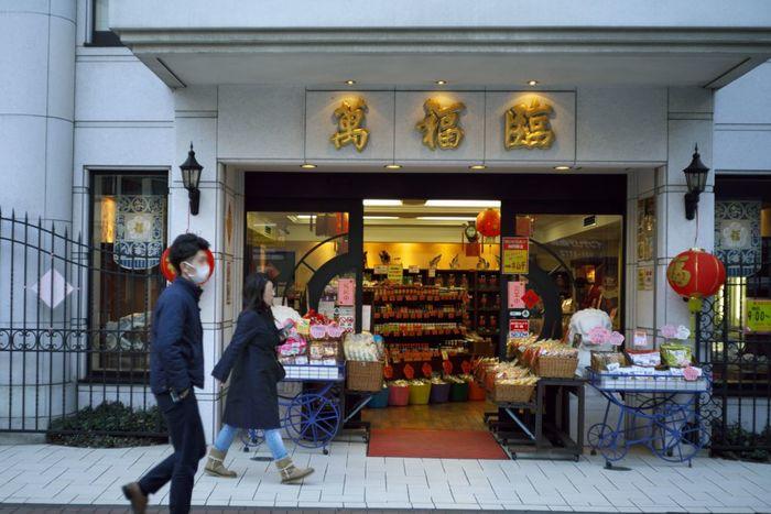 今やスーパーでもさまざまな中華調味料が売られていますが、イマイチ違いが分からないという方も多いはず。