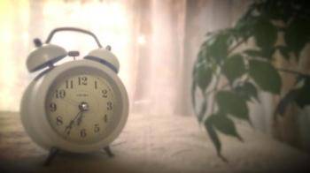 日々、時間やタスクに追われる私達は常にストレスにも追われています。一日のはじまりである【朝】の時間を使って、ストレスマネジメントしてみませんか?