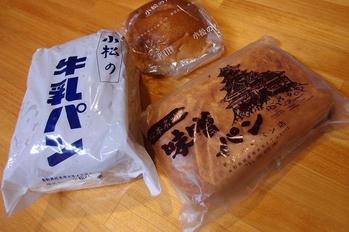 ご当地菓子パン【東日本編】は、いかがでしたか。 その味を知っている人も、知らない人も、画像を眺めただけで、ほっとするような心持ちになったはず。  長きにわたって愛されるのは、心に響く何かがいつもあるからこそ。旅や帰省で手に入るのなら、多目に買い求めて親しい人へのお土産に。きっと喜んでもらえるはずです。