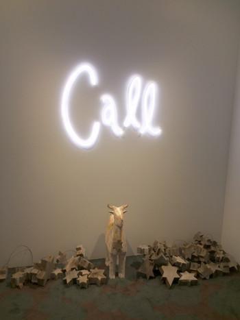 2016年7月 、青山のスパイラル5階に「ミナ ペルホネン」が手がけるライフスタイルショップ「コール(call)」が誕生しました!   「Call」という店名には、2つの意味が込められているそう。「呼び寄せるように集めたものを紹介する場所」という意味と、「creation-all」というたくさんのプロフェッショナルと一緒にものをつくり、紹介する場所にしていきたいという想いです。
