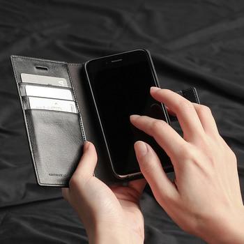 気分も変わって嬉しいね♪ creemaで見つけたスマホ・iphoneケース