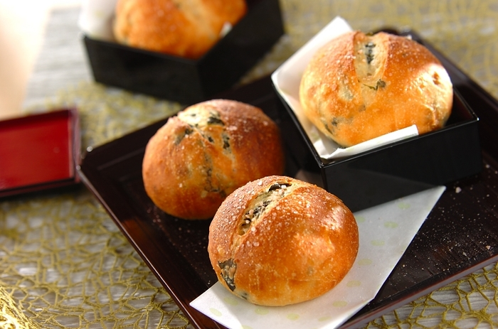 「豆腐パン・パンケーキ」のレシピを紹介してきましたが、いかがでしたか?美味しいのはもちろん、材料も自由にアレンジ出来るのが手作りの魅力ですよね。 豆腐は昔から日本で使われてきたヘルシーな食材なので、体に優しいレシピを作る時におすすめの食材。手作りのパンを作る時の参考にしてみて下さいね♪