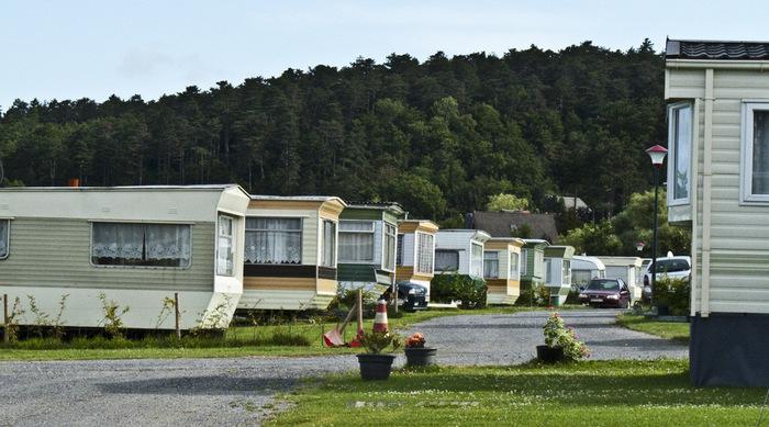 日常からトリップ!【トレーラーハウス】に泊まれる関東近郊のキャンプ場5選
