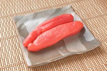 いかがでしたか。 タラコや明太子は、味付けとしても完成されているので、和えるだけで十分おいしく食べることができます。 また、一品ものやおかずのほかに、その塩味を生かしておつまみなどにも大活躍! ぜひ、定番おかずのバリエーションに加えてくださいね!