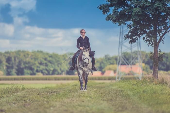 また、習い事は室内でするものだけではありません。体を動かす方が気持ちがスッキリするという人は、スポーツを習うのもいいでしょう。プチ旅行も兼ねて少し郊外へ足を向ければ、乗馬レッスンを受けられる場所があるかもしれませんよ☆