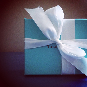 ダイヤモンドは、最高のパワーストーンとも言えると思います。いつも身につけていれば、きっとラッキーを運んできてくれそう♪ 今年のクリスマスは自分へのプレゼントにバイザヤードを選んでみませんか?または、彼氏or旦那サマにお願いする??