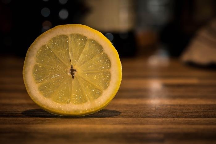 いかがでしたか?意外性のあるレモンパスタ。作ってみると意外と簡単&ハマってしまうおいしさで、パスタの新定番になるかも!?ぜひ一度お試しくださいね♪