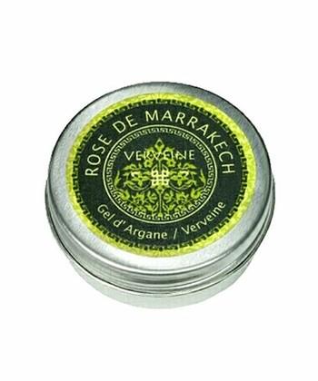 ナチュラル派にうれしいアルガンオイル配合のソフトな仕上がりのヘアワックス。爽やかなレモンバーベナの香りが気分もリフレッシュしてくれます。