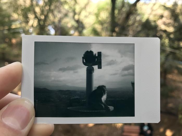 ライカのカメラの魅力は、撮影をするときにもプリントした写真をみたときにも感じられます。