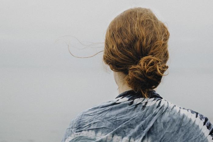 よほど痛んだ状態でなければ、カラーリングをした髪や白髪、縮毛矯正をしていても寄付することができます。男女や年齢、国籍も問いません。