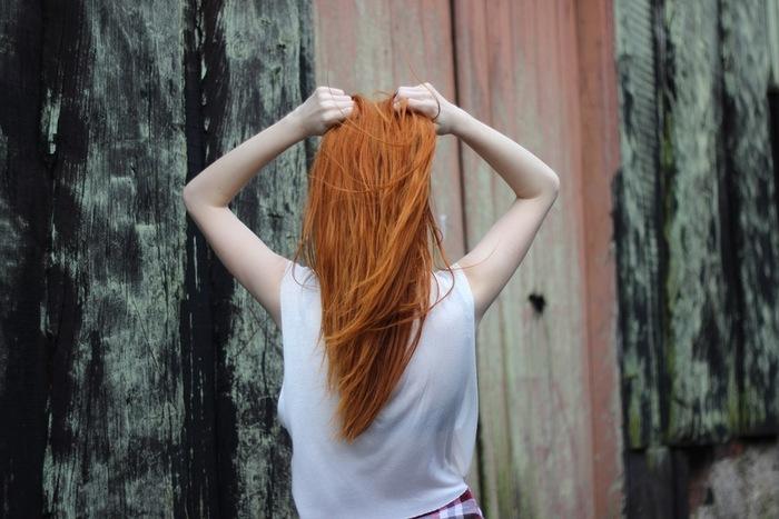 1つの作るのに30人分もの髪の毛が必要なフルオーダーの医療用ウィッグ。切り落とした髪がただ捨てられるだけでなく誰かのために活かされるなんて嬉しいですよね。