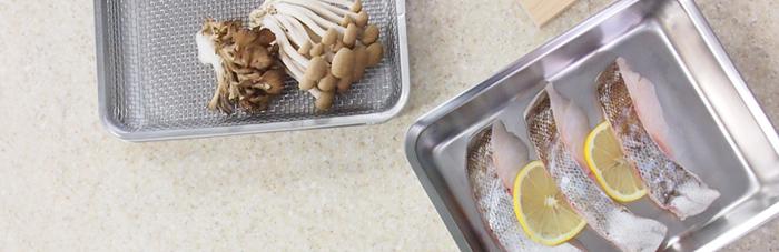 有元葉子さんが考えた【ラバーゼ】のキッチングッズが評判です!