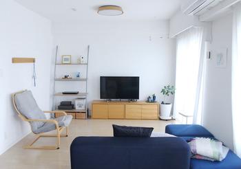 新生活で部屋の「ライト」を変えよ♪ DIYで雰囲気のある手作り照明