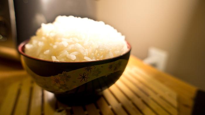 高温多湿の場所に保存するとお米は酸化しやすく、また風通しが良すぎる場所もお米が乾燥し、酸化しやすいと言われています。