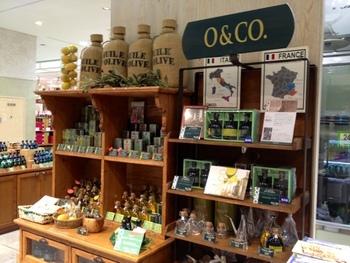 日本だと大阪や千葉に店舗があるようですが、トリュフオイルは手に入りにくいそうなので、ぜひ通販などを利用してみてください。