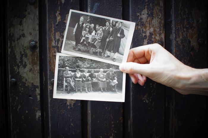 フィルムカメラを保有する多くの方々は、フィルム写真にはデジタルカメラで撮影された写真にはない魅力、独特の味わいがあるといいます。