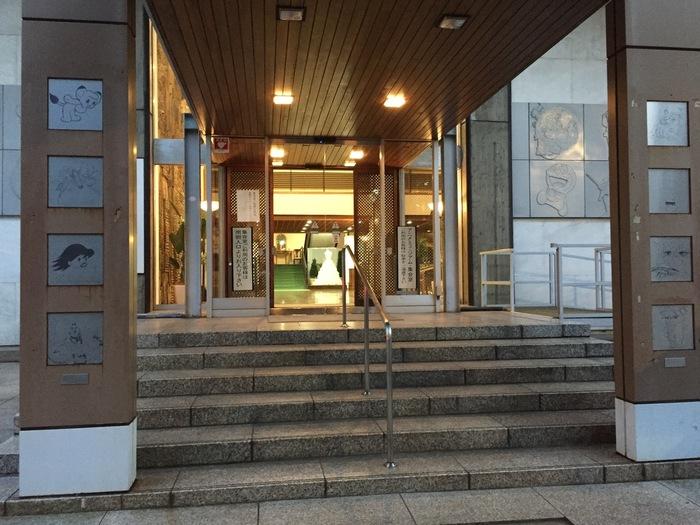 荻窪と西荻窪の中間地点には「杉並アニメーションミュージアム」もあり、昭和な雰囲気満載です。カフェ散策のついでに寄ってみるのも面白いかも…。次回の休日のおでかけ候補にしてみてはいかがでしょうか。