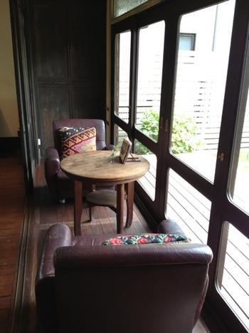 レトロな雰囲気が漂う荻窪・西荻窪界隈のカフェ&喫茶店情報は、いかがでしたでしょうか?雑貨も置いていたり、本も読めたり、ゆったりと時間を過ごすのにぴったりな場所ばかりでしたね。