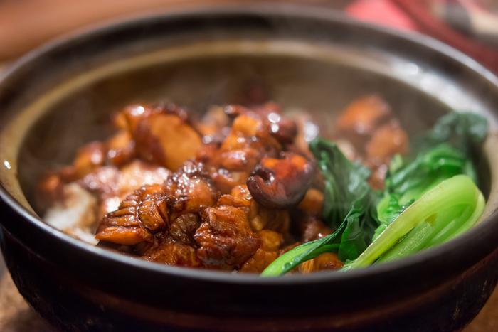 いかがでしたか?今年の秋冬はお鍋料理だけでなく土鍋を活用して様々なレシピに挑戦してみて下さいね♪