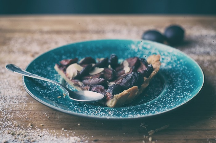 タルトは基本の生地さえ作れれば、キッシュやケーキなど、おかずにも主食にもデザートにもアレンジ可能でとても重宝します。
