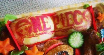 器用な人なら、こんな細かい文字や装飾もできるかも?食べるのが勿体ないくらい綺麗ですね!