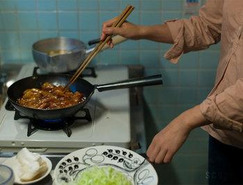 忙しい日も急な来客も安心♪作り置きできる料理のレシピまとめ