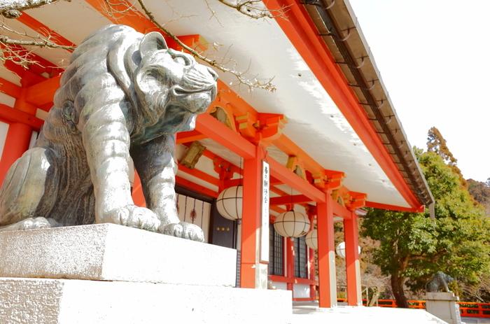 京都は、場所を選べば子どもがいても大変さを感じずに、楽しく過ごすことができますよ。 歴史ある街だからこそ、ぜひ子どもと一緒に、京都を満喫してみてはいかがですか?