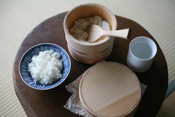 """""""日本の職人から世界に通用する商品を販売することで、日本発の新しい価値を提供していきたい""""という「職人.com」。日本国内のあちこちの手仕事より、品質、実用性、デザイン、独自性の4点を中心に選定し、提供しているお店です。"""