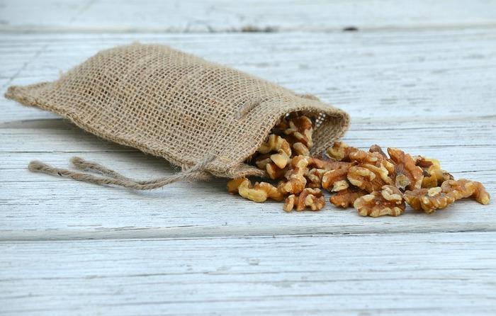 栄養がギュっと詰まった胡桃を使ったレシピを、ジャンル別にご紹介したいと思います!日々のお料理作りの参考にしてみて下さいね♪