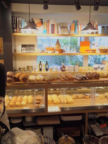 おいしいパンの情報は下記のリンクにあるFacebookにたくさん掲載されています!
