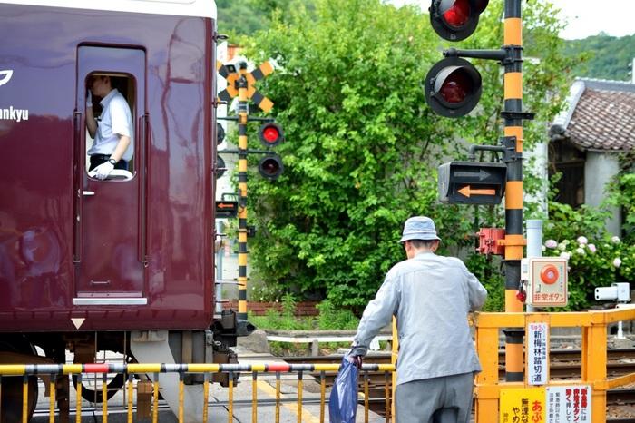 神戸市東灘区、美しい色合いが魅力の阪急電車に揺られたどり着くと、ほどよい賑わいが迎えてくれる街「岡本」。 住宅街のこじんまりとした街並みに、六甲山が背後から迫り、自然が身近を感じながら、のんびりとした時間が流れます。 阪急神戸線岡本駅からJR摂津本山駅周辺は、雑誌などでもよく取り上げられ、美味しいパン屋さんや雑貨店が並び、歩き進むと入ってみたいカフェがいくつも現れます。今回は、神戸市民も憧れるという「岡本」を、ご紹介していきますね♪