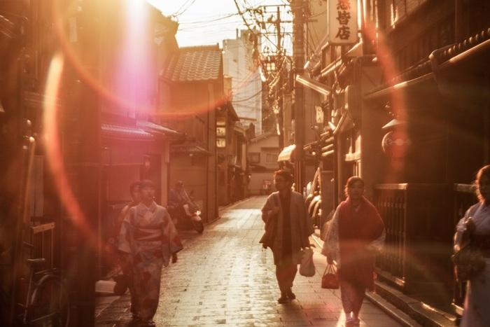 いかがでしたか? 宝石みたいな美味しいお寿司、きっと京都での1日をもっと素敵に演出してくれますよ。 せっかくの京都ですし、是非、京都の素敵なものをいっぱい堪能してくださいね。