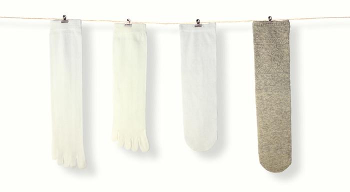 いかがでしたか?冷えとり靴下で、下半身をしっかりと温めればその効果に驚くこと間違いなしです。四季問わず、心も身体もポカポカになっちゃいましょう。
