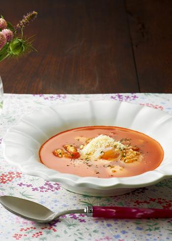 これからの時期につくってみたくなるスープレシピ集、参考になりましたでしょうか?ぜひ心も身体も温まる栄養たっぷりのスープレシピを試してみてください!
