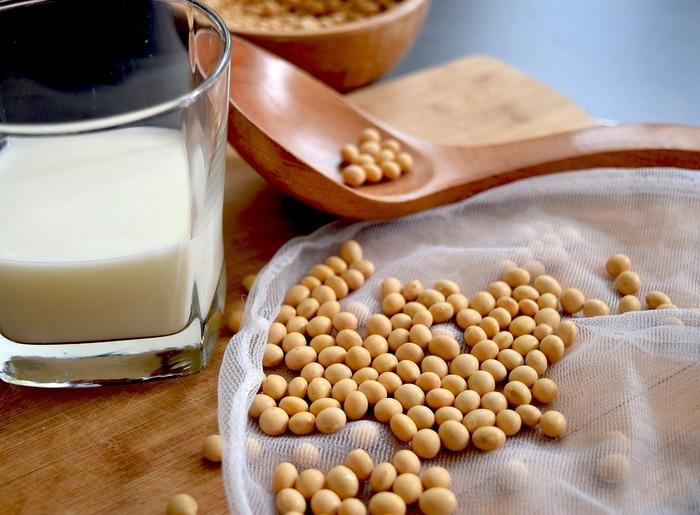 良質なたんぱく質を含む大豆製品は子供のうちから食べさせてあげたい食品の一つですが、なかなかそれ単体では難しいですよね?ここでは、おからや豆腐などを美味しく活かしたレシピを取り上げました♪