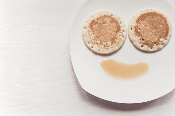 子どもが苦手な食べ物には栄養のあるものが多いです。そんな時は、叱りながら食べさせるより、おやつに入れるなどの工夫をして、お互い笑顔になれるようにしましょう♪♪