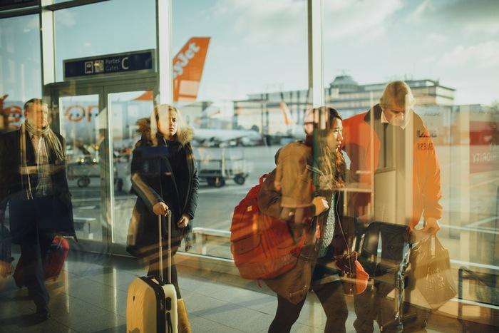 旅行・観光で使える英語力をはかるのが「観光英語検定試験」です。観光業界で働きたい人や、出張や旅行で海外に行くことが多い人は取得しているとアピール材料になるかもしれません。