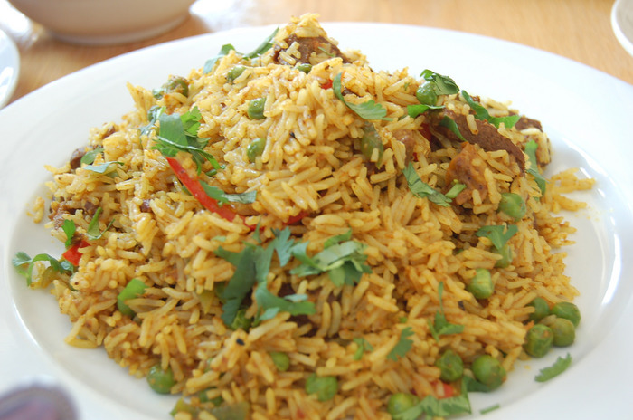 見ているだけで、何となく食欲がわいてきませんか?やっぱり、夏はインド料理が最高ですね。ぜひ、作って食べて暑い夏を楽しくお過ごしくださいね。