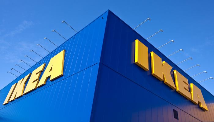 シンプルでリーズナブルな家具や雑貨を扱う「IKEA」。  IKEAの家具、そのままでも十分デザインもいいのですが、もっとオリジナリティあふれる素敵なものにしてみませんか?