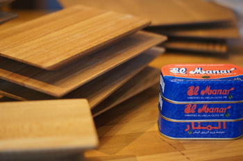 長期保存できて、家にストックしてあると何かと便利な「缶詰」。手軽で便利に使える缶詰を使ったレシピを、日々の食卓の一品に加えてみるのはいかがでしょうか?