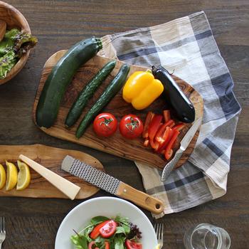 時間が無い時はささっと、時間がある時はじっくりと。どちらでも工夫次第でおいしくできるのが、料理の奥深いところですね。ここではおすすめの時短レシピと、時間をかけて作るこだわりレシピをご紹介します!
