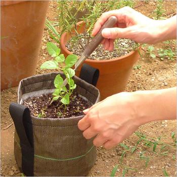 園芸や家庭菜園のアイテムは、実用性重視なものが多めです。そこでちょっとおしゃれなガーデニンググッズをプレゼント。自分じゃなかなか選ばないだけに、貰って嬉しい贈り物になるはず。