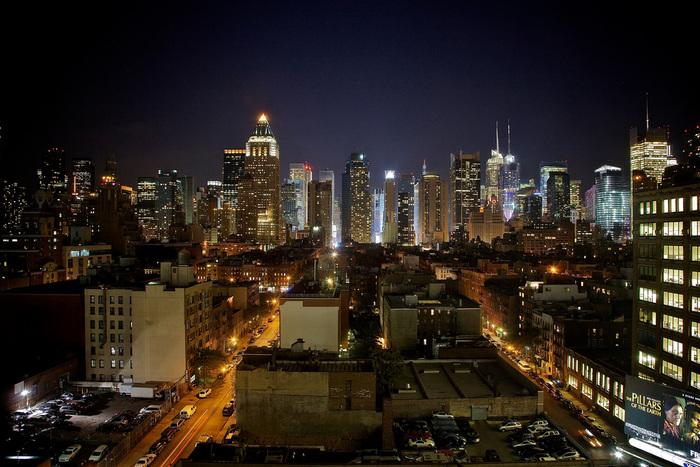 お店は、ニューヨークのヘルズキッチンとチェルシーにあります。観光に組み入れてみては?