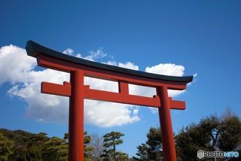雑誌でも話題に。 鎌倉に行った際には、ぜひ立ち寄りたいお店の一つなんです!