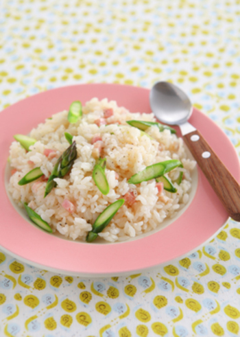 野菜・お肉・魚介など様々な食材で作る「ピラフ」は、ボリューム満点でしっかり栄養も摂れる夏に嬉しいメニューです。今回ご紹介した素敵なレシピを参考に、ぜひご家庭で美味しいピラフをご堪能ください♪