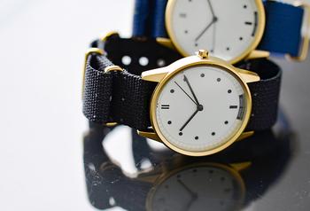 「ファッションと同じように時計も楽しもう」をコンセプトに生まれたシンガポールの時計ブランド、「HYPER GRAND(ハイパーグランド)」。ファッション好きな人々が楽しめるような時計を次々と提案しています。