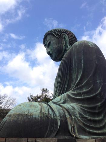 昔と今へつなぐ歴史と、鎌倉を愛する気持ちを大切にしている「紅谷」。だからこそ、クルミッ子やそこで作られるお菓子たちは老若男女皆から愛されるのです。お土産や進物としてはもちろんのこと、自分だけの楽しみとして机の引き出しにそっと忍ばせおきたい、そんな愛らしいお菓子「クルミッ子」。鎌倉に足を運んだ際にはぜひ立ち寄ってみてください!
