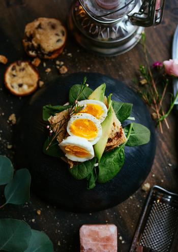 サラダほうれん草の絶品レシピとドレッシングをご紹介しました。 春らしくてとってもおいしそうでしたね! ランチにもお夕食にも、ぜひぜひサラダほうれん草を活用してみてくださいね。