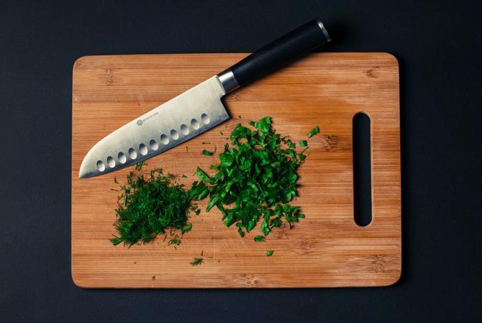 苦手な人も試してみてね。栄養たっぷり!「パセリ」の効能・レシピ